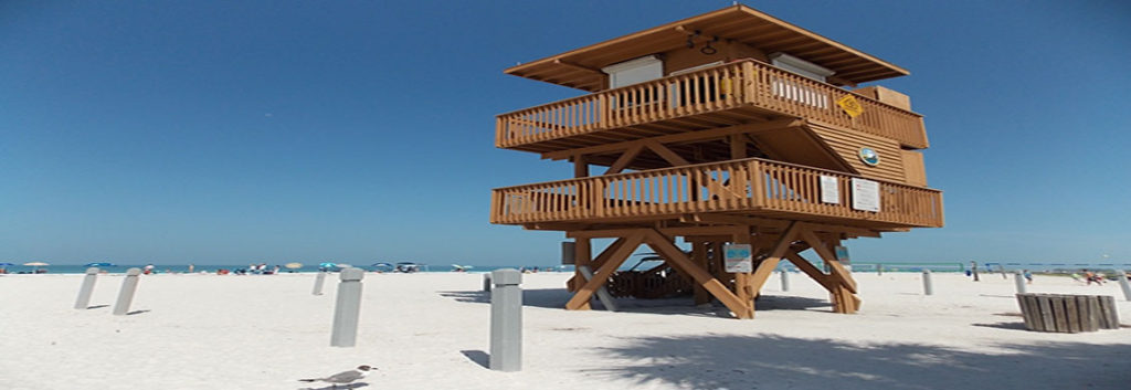 Bradenton Wood-Tower-White-Sand