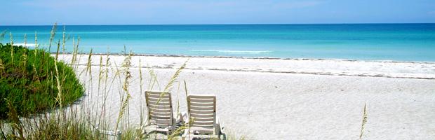 Sarasota vs Naples the Beaches