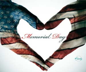 Memorial Day Events in the Sarasota Area