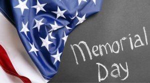 memorial-day-in-sarasota-300x167