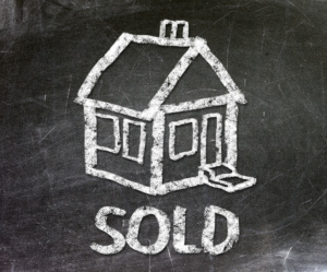 preparing to sell your house