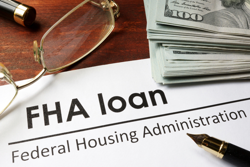 Top 15 FHA Guidelines for Homes