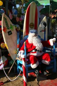 holiday craft fairs in sarasota