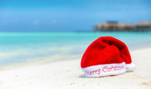 Sarasota Christmas