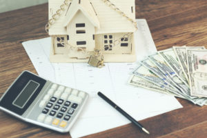 Pricing you home to sell