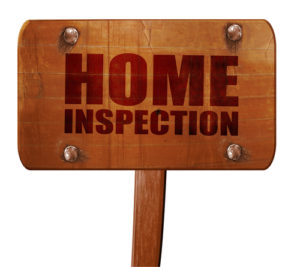 The Home Inspection Process: Get the Inside Scoop