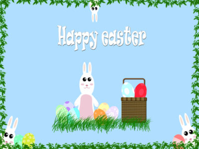Things to do for Easter in Sarasota and Bradenton