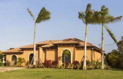 Homes for Sale in Sarasota $400,000-$500,000