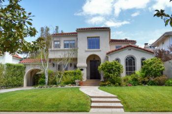 Homes for Sale in Sarasota $900,000-$1 Million