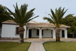 Homes for Sale in Sarasota $200,000-$300,000
