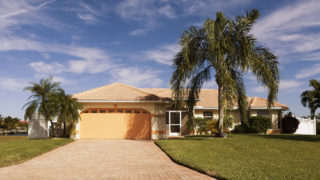Homes for Sale in Sarasota $300,000-$400,000