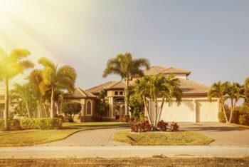 Homes for Sale in Sarasota $600,000-$700,000