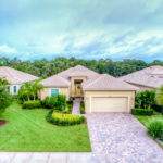 5014 Tobermory Way, Bradenton FL 34211