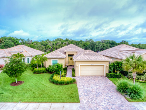 Just Listed for Sale: 5014 Tobermory Way, Bradenton, FL 34211