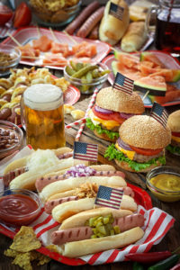 Things to do on july 4th in sarasota