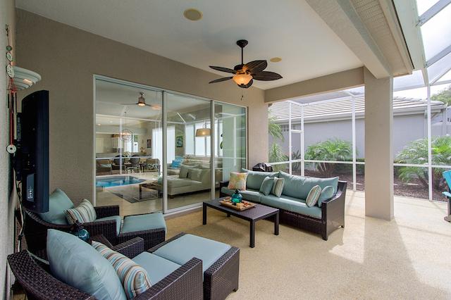 8726 49th Terrace East Bradenton FL 34211