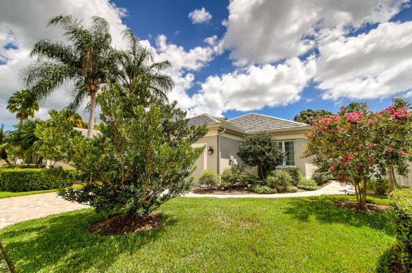 8734 49th Te East Bradenton