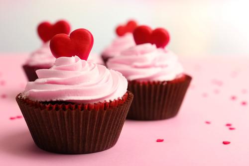 Valentines day sarasota