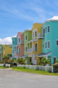 purchasing a condo in florida