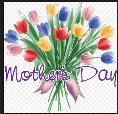 Mother's Day Brunch in Sarasota & Bradenton