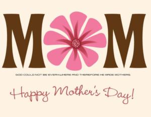 Mother's Day Brunch in Bradenton
