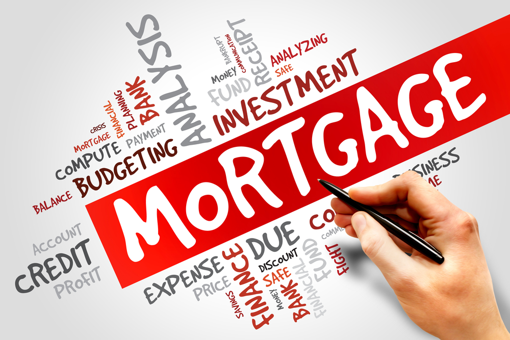 what are closings costs for a mortgage in florida