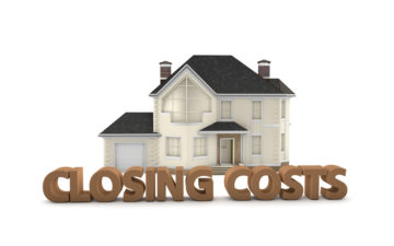 what are buyers closing costs in florida