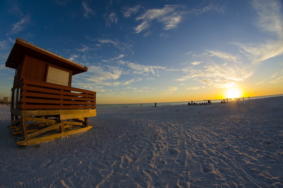 When to buy a home in florida