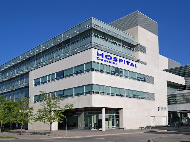 sarasota vs naples hospitals