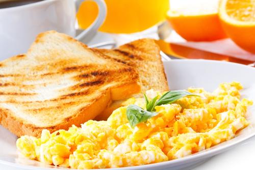 breakfast food in lakewood ranch