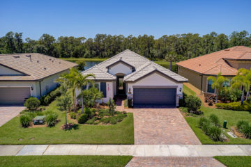 home for sale 16708 Blackwater Te