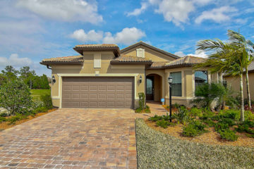 6807 Chester trail, Bradenton FL